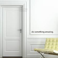 high quality inspirational wall murals buy cheap inspirational do something amazing quote wall sticker inspirational quote wall decal diy easy wall stickers motivational wall