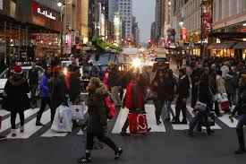 what stores are open on thanksgiving and black friday chicago