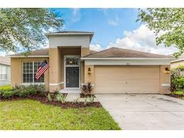 Riverview Florida Map by Real Estate Pending 7913 Moccasin Trail Dr Riverview Fl 33578
