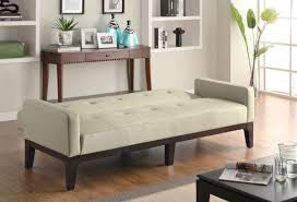 sofa beds tufted sofa bed with track arms bana home decors u0026 gifts