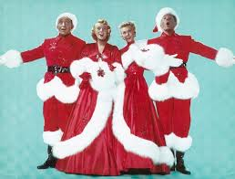 white christmas is white christmas the best popular song written at the