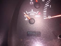 dodge durango fuel filter 1999 dodge durango shuts while driving 182 complaints