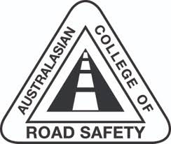lexus of adelaide 2013 australasian college of road safety conference 6 8 november
