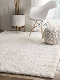 7 X 9 Area Rugs Cheap by 70 Best Rugs Images On Pinterest Area Rugs Shag Rugs And Buy Rugs