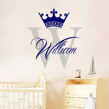 elegant large crown wall decor large crown wall decor for the back to large crown wall decor for the baby s room