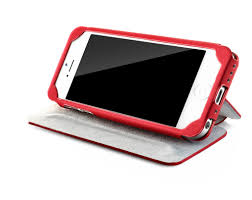 home design in ipad ipad tablet kindle book lap cushion stand holder red of idolza