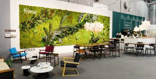 architectural digest design show 2016 the essential showcase for