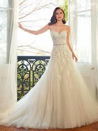 Wedding Dresses Prices Sophia Tolli Wedding Dresses Prices Wedding Dress Shops