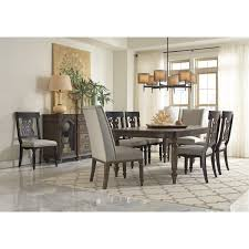 riverside 15850 15859 15857 15857 15857 belmeade 9 piece dining riverside 15850 15859 15857 15857 15857 belmeade 9 piece dining table set