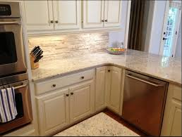 Glass Tile Kitchen Backsplash Best Kitchen Design - Best backsplash