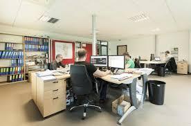 bureaux d etude atalu bureau d études