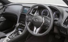 infiniti interior 2017 all new 2017 infiniti q60 checks in from 62 900 forcegt com
