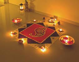 diwali decoration home diwali home decoration ideas home decor