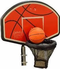 black friday basketball hoop trampoline basketball hoop attachment trampoline basketball and