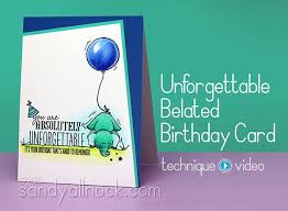 the unforgettable happy birthday cards 19 best cards wplus9 unforgettable images on