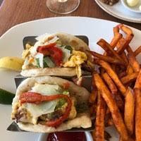 Meme Mediterranean - meme mediterranean mediterranean restaurant in new york
