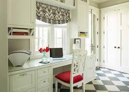 raffrollo design schwarz weiße vintage vorhang raffrollo design in einem hellen