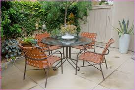Outdoor Furniture Minneapolis by Craigslist Chicago Patio Furniture Home Design Ideas And Pictures