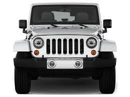 new 2017 jeep wrangler unlimited unlimited sahara fenton mi