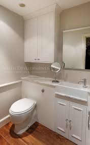 Bespoke Bathroom Furniture Bathroom Outdoor Furniture Fitted Cabinets Various Bespoke