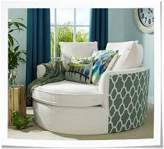Modern Home Decor Store Best 25 Contemporary Furniture Stores Ideas On Pinterest