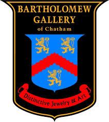 bartholomew gallery jewelry 511 main st chatham ma phone
