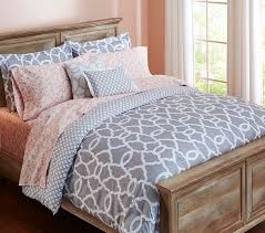 Better Homes Comforter Set 111 Best Best Bets From Bhg Products At Walmart Images On
