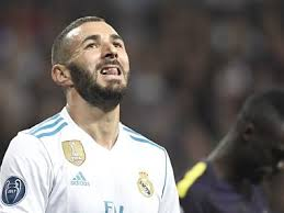 kings offer hope of checking world cup run riot daily mail online karim benzema believes france recall for world cup 2018 will not