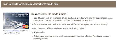 Credit Card Signs For Businesses Increased 200 Sign Up Offer On Bank Of America Travel And Cash