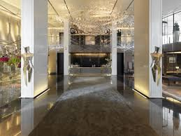 One Hyde Park Bedroom One Hyde Park 100 Knightsbridge A 02 3 Luxury Property To Buy