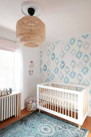 Pale Blue And White Bedrooms Panda S House by