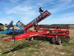 unverferth rolling harrow farm equipment pinterest