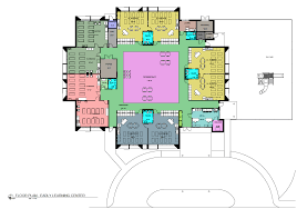 28 preschool floor plans design floor plan for mindexpander