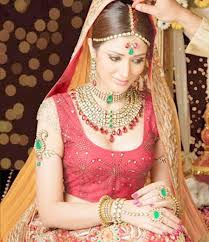 bridal jewellery images how to choose bridal jewellery that suits on and skin