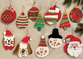 Christmas Decorations Bulk by Best 25 Christmas Decorations Wholesale Ideas On Pinterest Buy