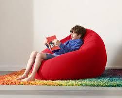 yogibo family fun furniture