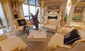 100 inside trumps house inside the white house u2013