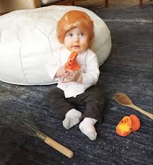 Baby And Family Halloween Costumes Mario Batali Baby Halloween Costumes Pinterest Happy