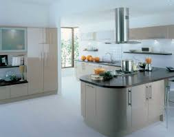 kitchen refurbishment ideas 5 home renovation ideas to transform your home decorwise ltd