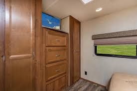 conquest travel trailers gulf stream coach inc