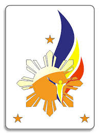 my tribute to francis magalona my 3 and a sun logo v flickr