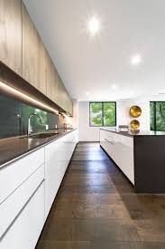 what glue to use on kitchen cabinets wholesale kitchen cabinets top quality choice cabinet