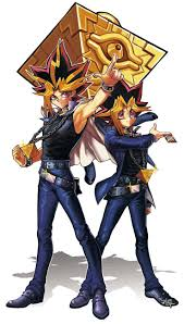 184 best yu gi oh images on pinterest yu gi oh king and funny