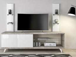 modern tv cabinets modern tv units for living room coma frique studio 27cdb9d1776b