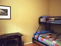 Dorm Themes by Dorm Room Themes Low Budget Dorm Room Ideas For Guys U2013 Three