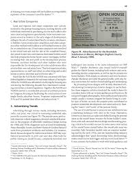 chapter 4 national historic context a model for identifying