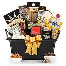 Gourmet Food Gift Baskets Best Gourmet Gift Baskets Online Send Gourmet Food Gift Baskets