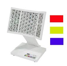at home light therapy for acne pdt equipment red light therapy home use photon treatment led