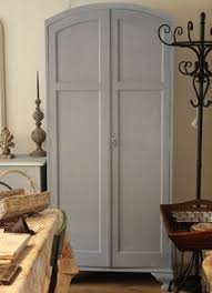 fitted wardrobes done in annie sloan country grey ideas for