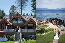 lake tahoe wedding venues blue sky events planning stateline nv weddingwire